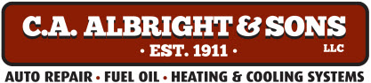 ca-albright-fuel-oil-logo